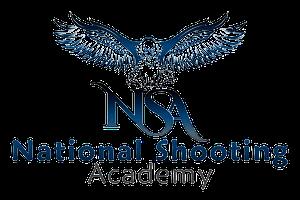National Shooting Academy