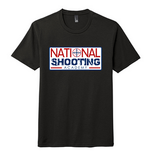 nationalshootingacademy.org-img-154