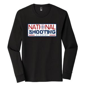 nationalshootingacademy.org-img-155