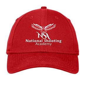nationalshootingacademy.org-img-152