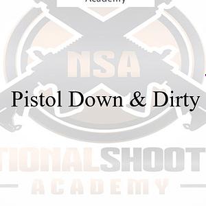 nationalshootingacademy.org-img-145