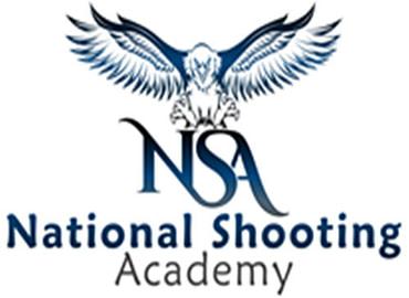 nationalshootingacademy.org-img-164