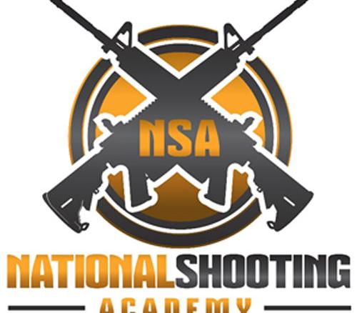 nationalshootingacademy.org-img-163