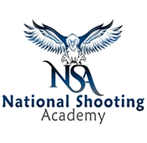 Law Enforcement Instructor Manual – Handgun Shotgun